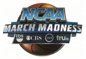 The descent into (March) madness 2014