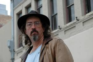 James McMurtry returns to The Grand