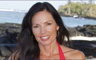 Survivor: One World contestant Monica Culpepper