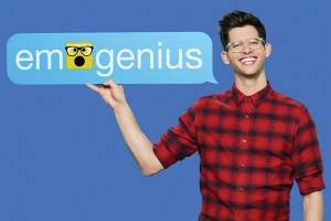 Hunter March - From YouTube to the big screen