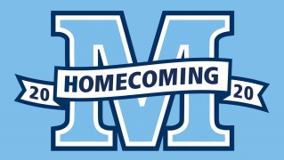 UMaine 2020 Homecoming to be a three-day virtual event