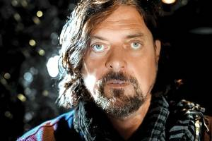 That time Alan Parsons said 'No' to Pink Floyd