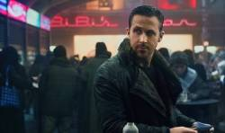 An android dream deferred - 'Blade Runner 2049'