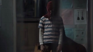 Bad (Super)boy – 'Brightburn'