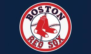 Winds of change blow in Boston