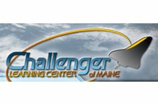 Challenger launches afternoon lecture and Q&A