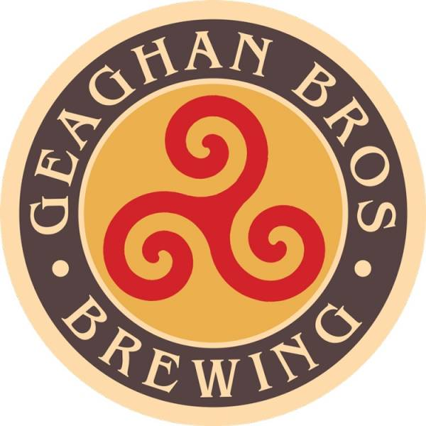 Geaghan Brothers Brewing Co. officially expands to Brewer
