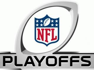 NFL Playoff Preview  Divisional Round