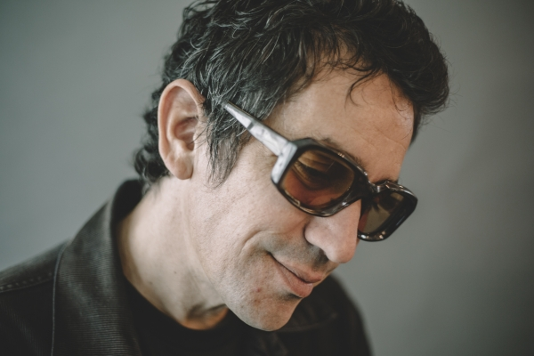 A.J. Croce celebrates love, friendship and the joy of music on 'By Request'