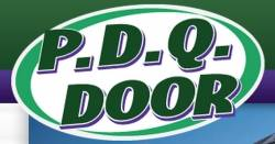 PDQ Door marks Garage Door Safety Month