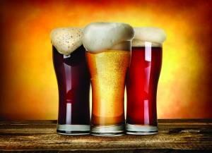 Beer we go! – Greater Bangor Beer Week