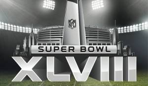 Previewing Super Bowl XLIII