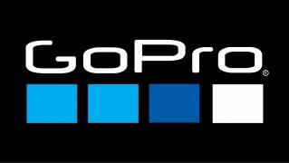 The Marketing Edge - Big Brand Spotlight: GoPro