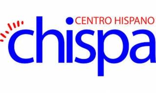 CHISPA Centro Hispano announces the Seventh Annual Hispanic Lecture Series for Latino Heritage Month celebrated during September and October.