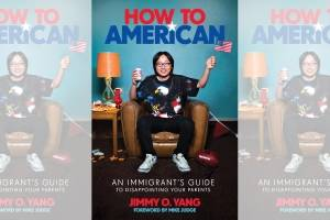'How to American' humorous and heartfelt