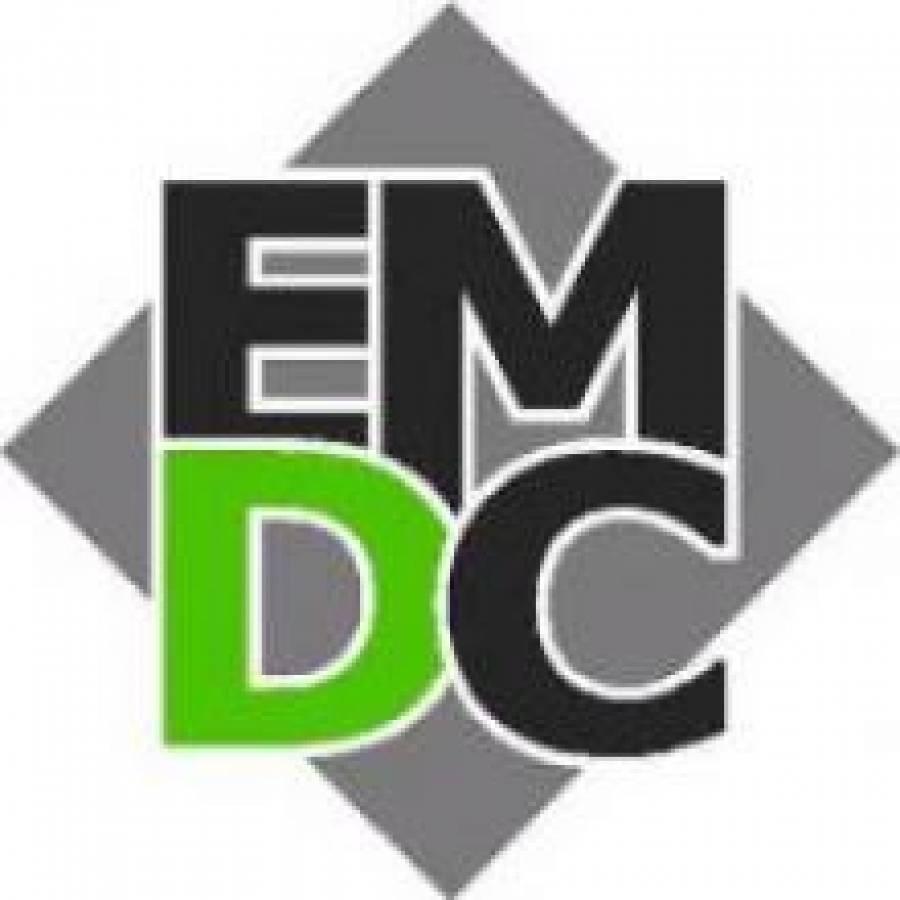 Free Medical Assistant Certification Program In Ellsworth Livin