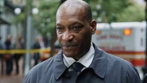 A conversation with Tony Todd