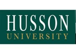 Husson University physical therapy graduate students begin free clinic