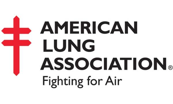 Lung Association offers back to school tips for parents of children with asthma