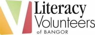 Literacy Volunteers celebrate at annual event