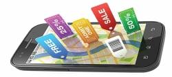 Mobile marketing for a mobile world