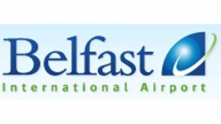 Belfast Airport seeking businesses to provide aviation services