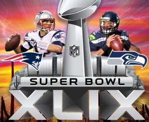 Breaking down the Big Game in 2015