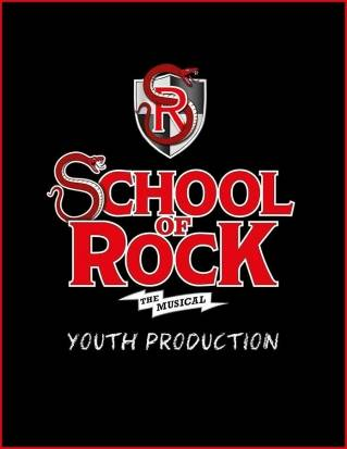 Kids encouraged to act up all summer with School of Rock and Transformer Tales