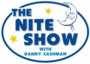 The Nite Show' to tape two shows at Husson