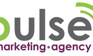 The Marketing Edge - Choosing your marketing activities wisely