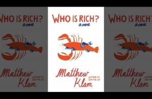 'Who is Rich?' a tough question to answer