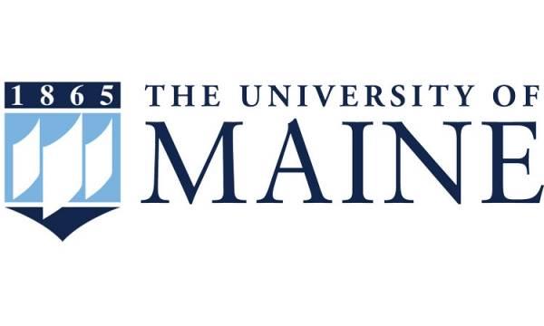 UMaine names 2015 valedictorian and salutatorian