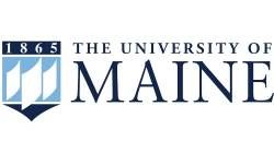 UMaine names 2015 valedictorian and salutatorian