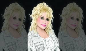 Dolly Parton coming to Waterfront Concerts