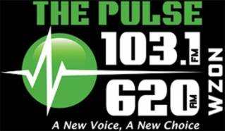 Pulse radio introduces new dynamic duo