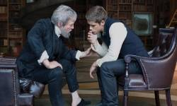 'The Giver' not well-received