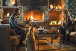 'John Wick: Chapter 3 – Parabellum' fights the good fight