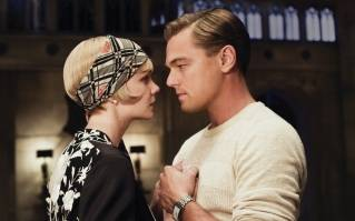The not-so-great 'Gatsby'