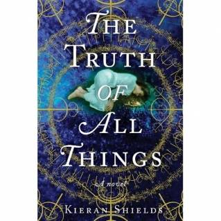 A mystery from history – 'The Truth of All Things'