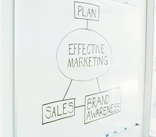 Does your marketing agency deliver what they promise?