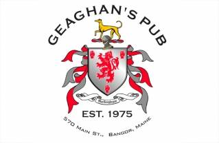 Geaghan's helps take bite out of cancer
