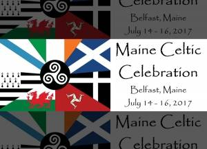 Maine Celtic Celebration all about tradition