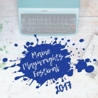 Maine Playwrights Festival coming to Orono