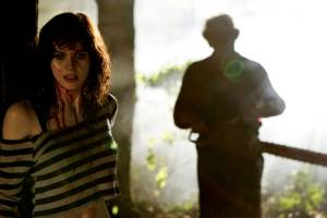 Texas Chainsaw Massacre' gets a requel'