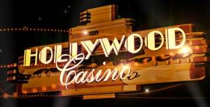 Hollywood Casino marks back to school with scholarships, donations