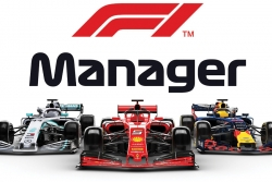 Weekly Time Waster - 'F1 Manager'