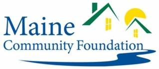 Scholarships available for Maine students