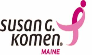 Registration now open for Komen Maine's Race for the Cure