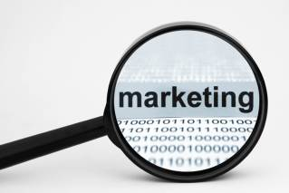 Your Business Deserves professional marketing
