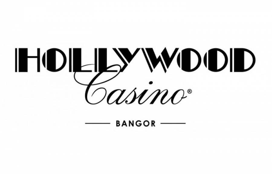 Hollywood Casino Free Buffet Military